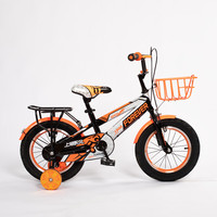 2018 kids bike with High quality best gifts /China factory OEM plastic kids bicycle with mudguard /Alibaba hot sale kids bike