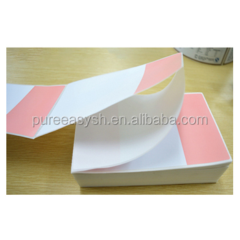 graphic relating to Printable Vinyl Record Labels known as Tailor made Adhesive Blank Vinyl Heritage Label Sticker Printing - Order Tailor made Adhesive Sticker,Blank Vinyl Label,Sticker Printing Content upon