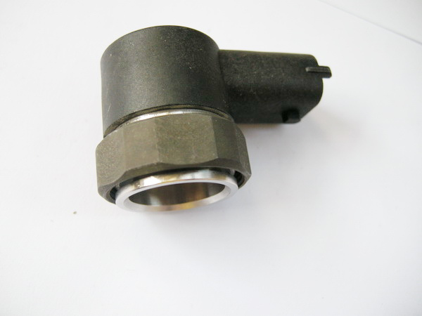 Common Rail injector Solenoid Valve F00VC30318