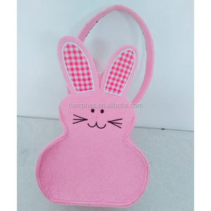 Easter Bag Easter Bag Suppliers And Manufacturers At Alibaba Com