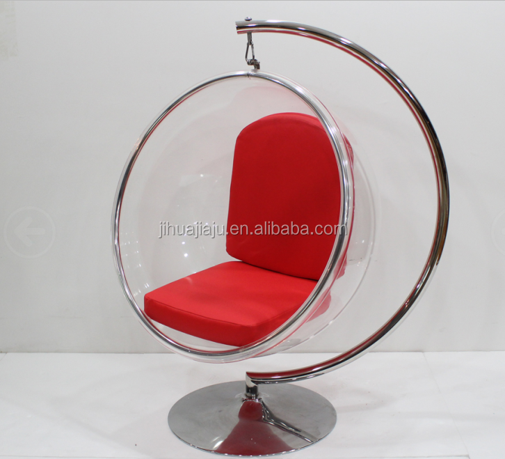 acrylic hanging egg chair acrylic hanging egg chair suppliers and at alibabacom