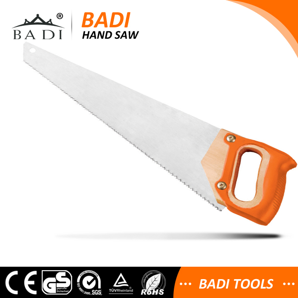 Hand Saw Brands, Hand Saw Brands Suppliers And Manufacturers At Alibaba.com