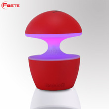 * Foste Smart Home Automation House Portable Led Light Wireless With Blue Tooth Speaker In Shenzhen Manufacturer Factory China