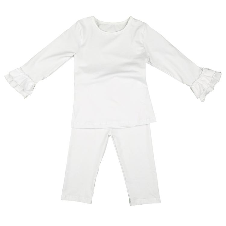503f435db مصادر شركات تصنيع الاطفال ملابس الداخلية والاطفال ملابس الداخلية في  Alibaba.com