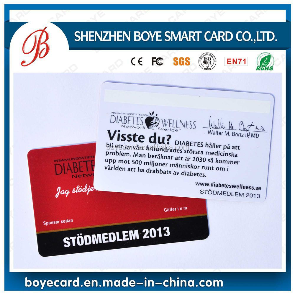 Transparent Business Cards Manufacturer, Transparent Business Cards ...