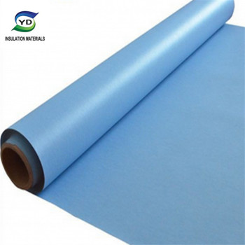 6640 DMD Flexible composite material insulation paper
