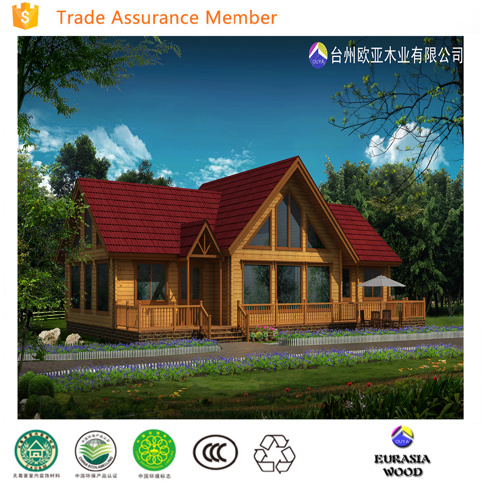 low cost 1 story prefabricated house modular prefabricated folding house