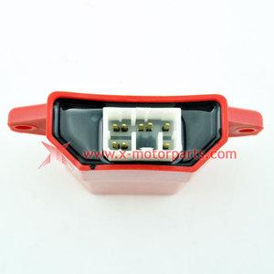 Immobiliser Bypass CDI for Gilera Runner DNA Nexus 125cc 180cc 200cc  Immobilizer