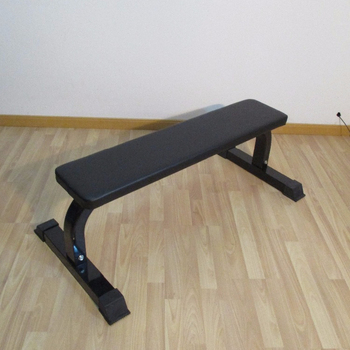 Fine 2018 Hot Dumbbell Bench Power Flat Bench Exercise Bench Fitness Equipment Gym Equipment Buy Dumbbell Bench Power Flat Bench Exercise Bench Fitness Bralicious Painted Fabric Chair Ideas Braliciousco