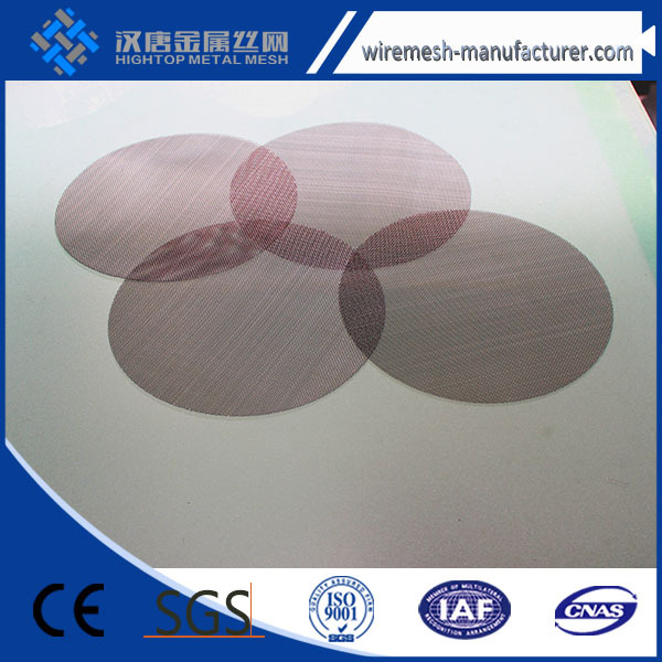 different kind of cheap single layer discs