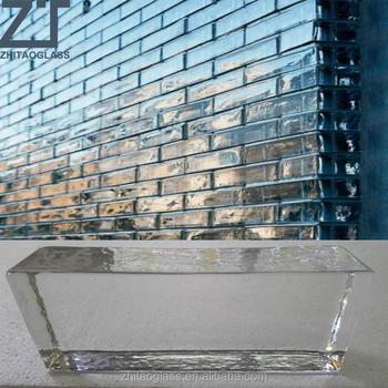 Exterior Square Foam Glass Block Price Buy Glass Block Price Foam Glass Block Square Glass