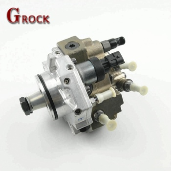 BOS-CH ISDE fuel Injection Pump 0445020150 for Cu-mmins