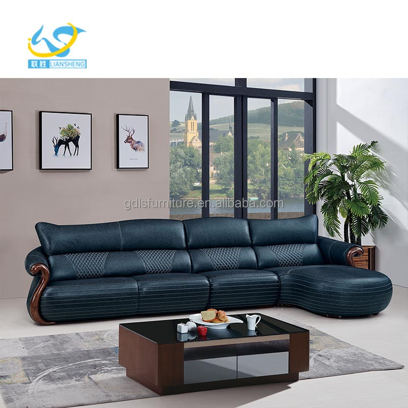 Beautiful Bedroom Sofa Set Beautiful Bedroom Sofa Set Suppliers and