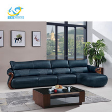 Moroccan Style Sofa, Moroccan Style Sofa Suppliers And Manufacturers At  Alibaba.com