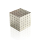 Good Quality Magnetic Blocks Cubes Building Toys for kids