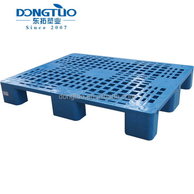 Pleasing Best Selling Plastic Pallet Size Beer Bottle Pallet Buy Beer Bottle Pallet Plastic Pallet Size Beer Bottle Pallet Product On Alibaba Com Alphanode Cool Chair Designs And Ideas Alphanodeonline