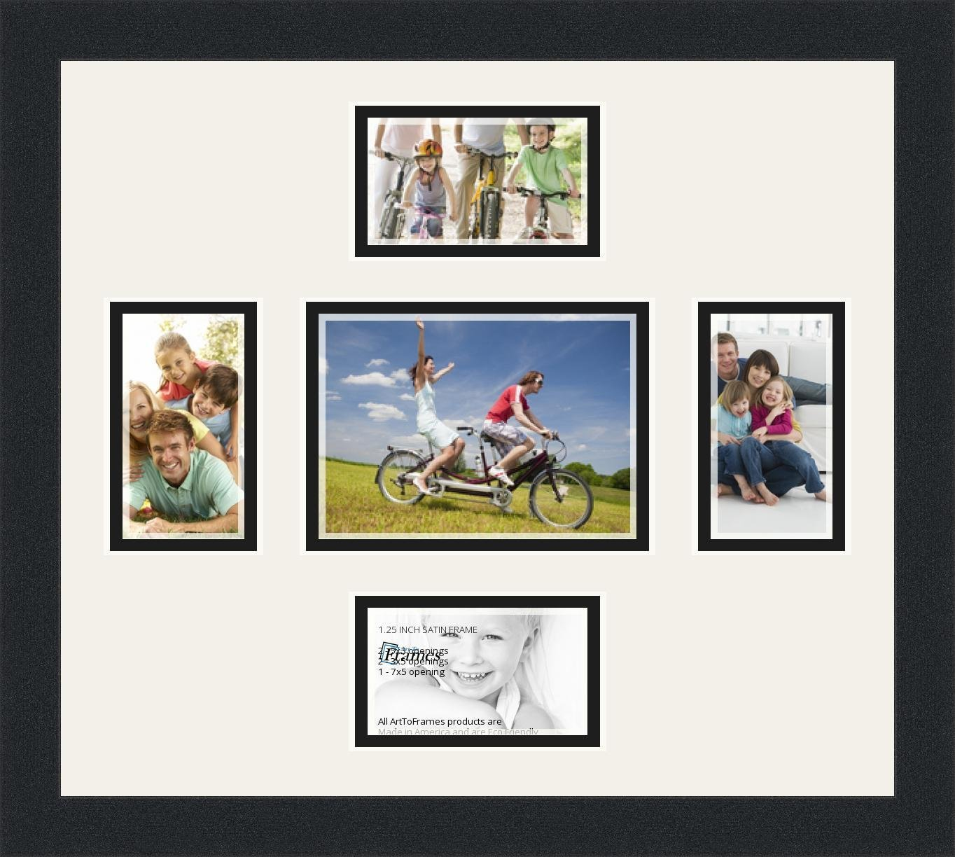 Cheap Photo Frames 4x5, find Photo Frames 4x5 deals on line at ...