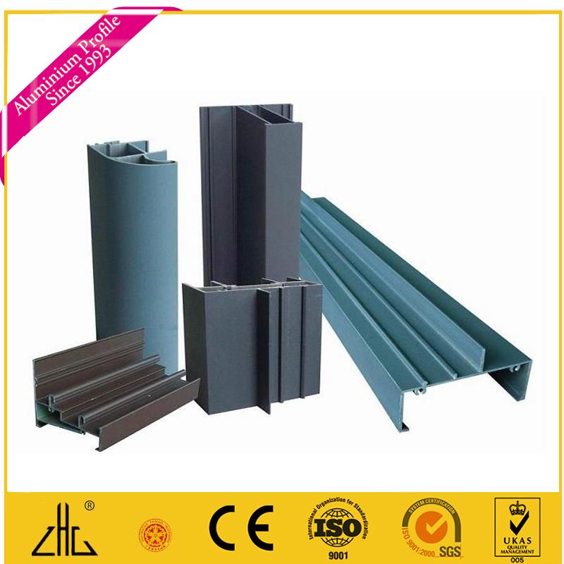 aluminum polycarbonate extrusion price aluminium profile. Black Bedroom Furniture Sets. Home Design Ideas