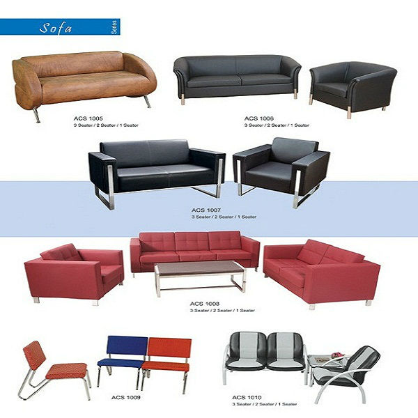 Asian Chair Craft Buy Sofa Product On Alibabacom - Asian chair asian