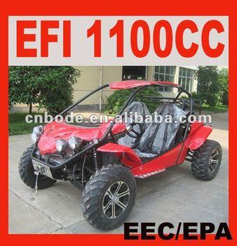 Road Legal 1100cc 4x4 Buggy(mc-455)
