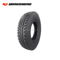 High quality chinese brands tire 1000R20 tyre find retailers