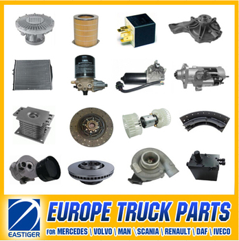 good quality spare parts used volvo trucks - buy spare parts,used