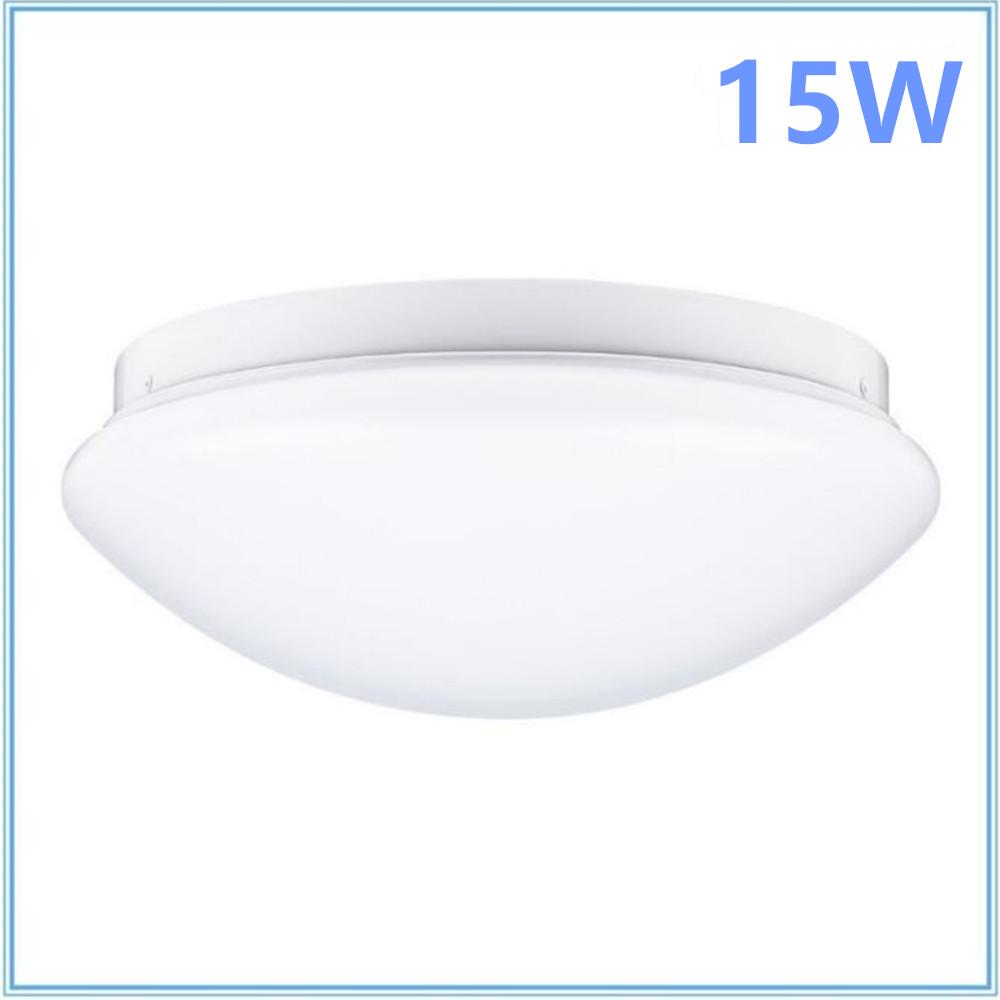 Menards Turbo Fan Lighting Led Flush Mount Ceiling Lights: Flush Mount Led Lights Menards. Lithonia 10led Wl Light