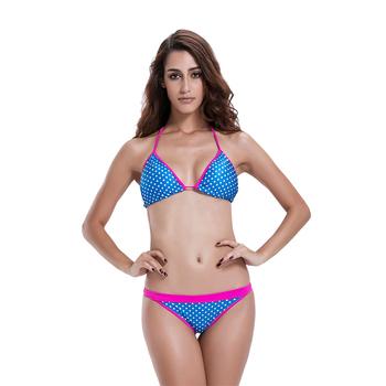 Xxxteens Hot Sexy Swimsuit Girls