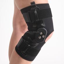 5631f0159b Knee Brace, Knee Brace direct from Shanghai Jumpermed Medical ...