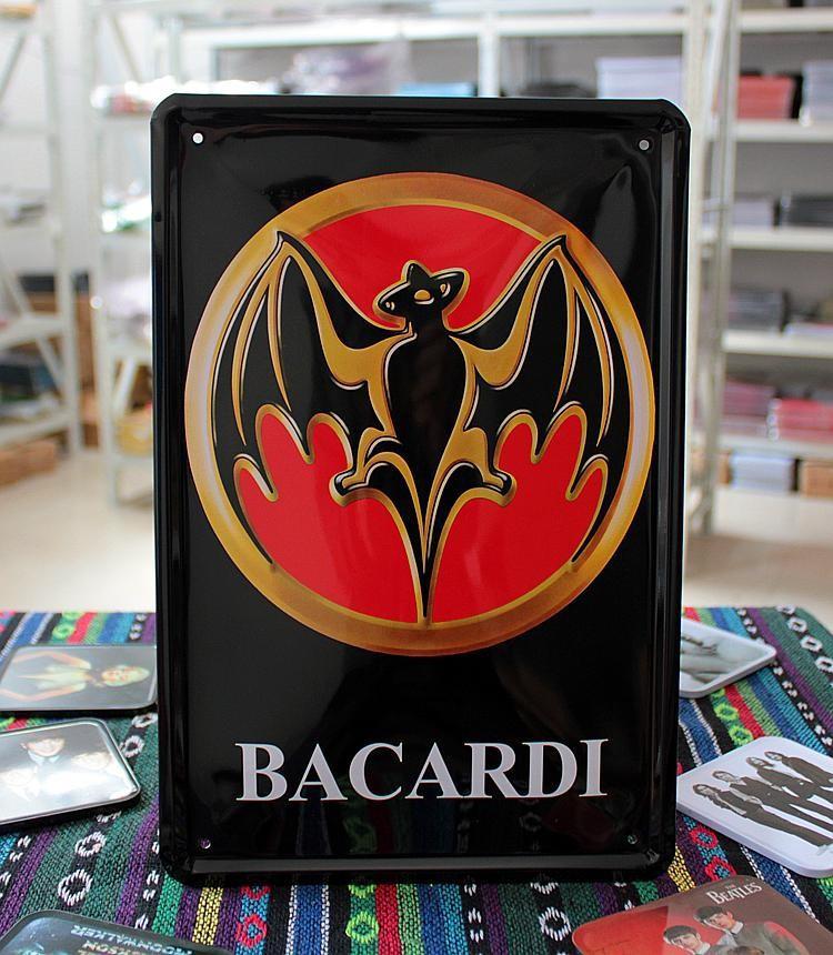 Achetez En Gros Bacardi En Ligne à Des Grossistes Bacardi