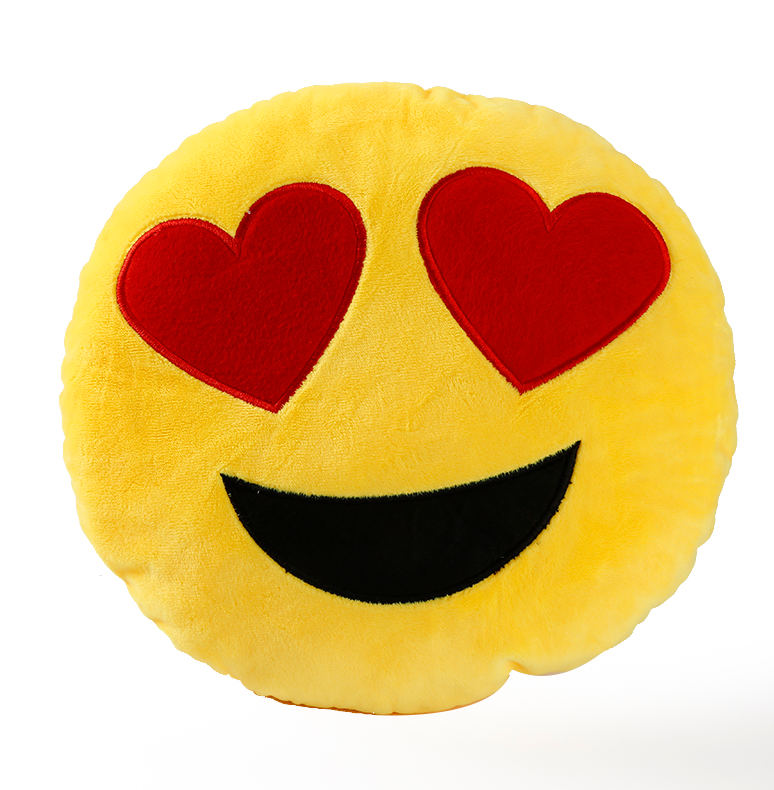 2018 New Cute Design Square Smiley Face Emoji Baby Gift Pillow For Toys -  Buy Emoji Pillow,Baby Pillow,Baby Gift Product on Alibaba com