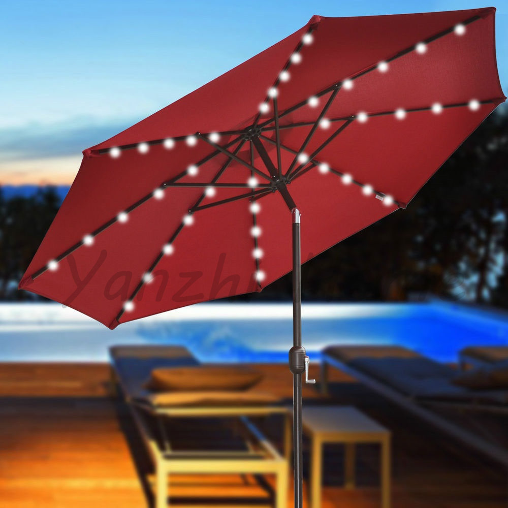 Fancy Outdoor Umbrella, Fancy Outdoor Umbrella Suppliers And Manufacturers  At Alibaba.com