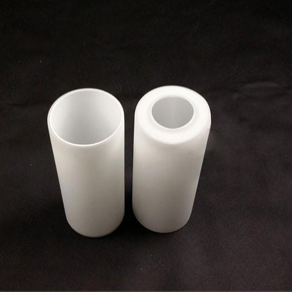 cylinder glass lamp shade cylinder glass lamp shade suppliers and at alibabacom