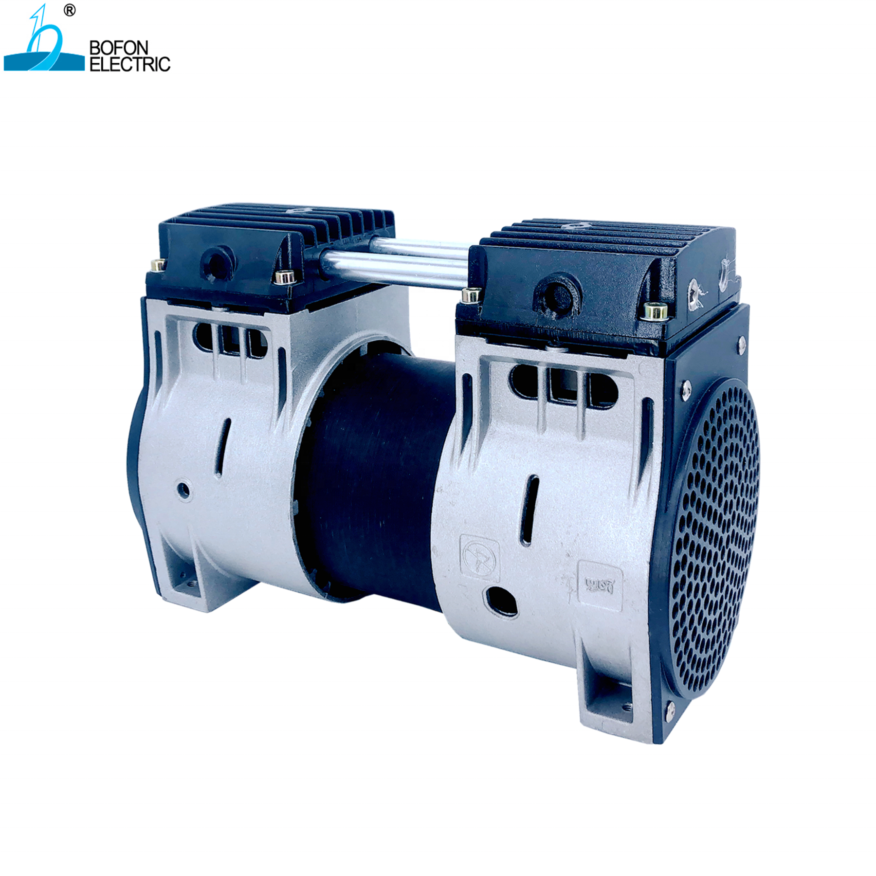 Download Oil Free Vacuum Pump Price PNG
