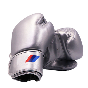 boxing accessories boxing equipment boxing glove case