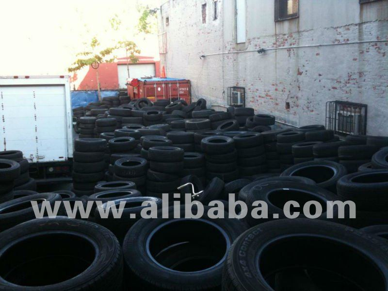 wholesale used tires buy used tires in new york city product on. Black Bedroom Furniture Sets. Home Design Ideas