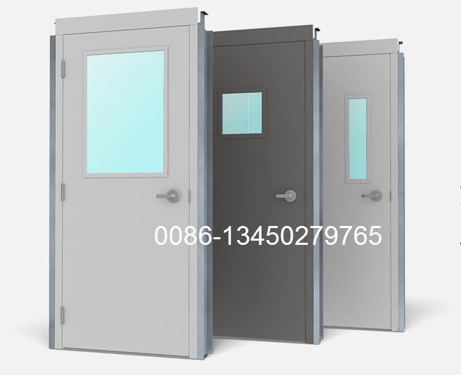Hotel Room Fire Resistant Steel Door Buy Safe Room Steel