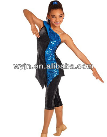 New Design Hip Hop Girls Dance Costume Cheer Children Dance Dress Kids And Adults Buy Hip Hop Dancing Costume Shiny Ballet Girls Dance Costume Wear Cheer Sequin Children Dance Short Ballet Product On Alibaba Com