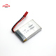 Hot high rate 25c 3.7v 1000mah 903048 lipo battery for MJX X600