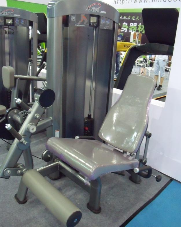 fitness equipment row machine