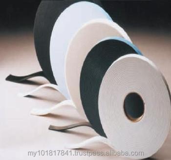 Saint Gobain Norton Tape Sealant - Buy Water Tank Sealant,Water Tank Gasket  Product on Alibaba com