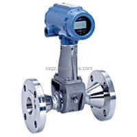 Reducer Vortex Flowmeter,Low Volume Flow 8800 Reducer Vortex Flowmeter
