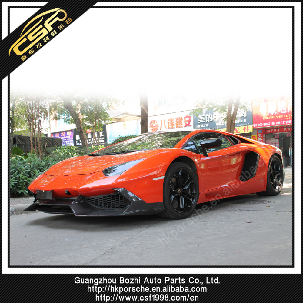 lamborghini body kit, lamborghini body kit suppliers and