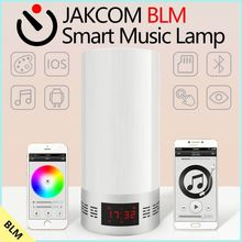 Jakcom Blm Smart Music Lamp 2017 New Product Of Speakers Hot Sale With Speaker 12 Kid Baju Kurung Download Tamil Mp3 Song
