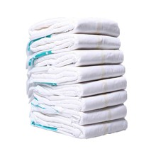 Free sample private label wholesale assurance adult diapers