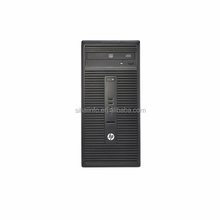 HP 280 G1 Desktop Microtower PC