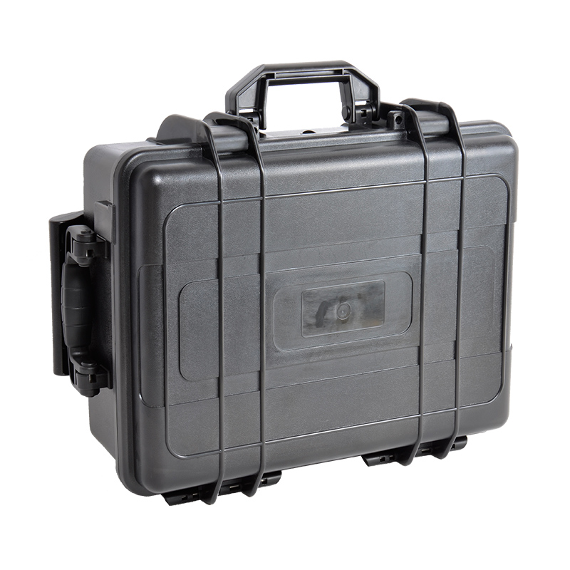 Injection Mold Plastic Tool Case Ip67 Certification Buy Plastic