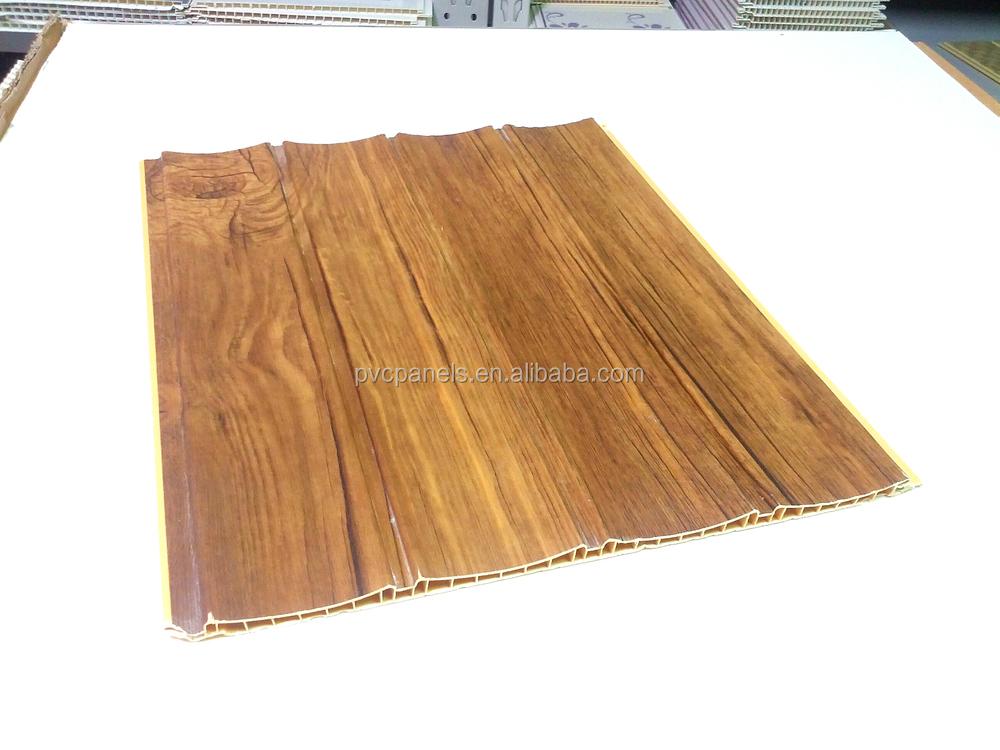 Decorative Cornices Plastic Wood Paneling Ceilings Tiles Smart ...