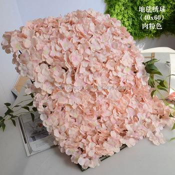 Lsd 1609231657 Artificial Flower Wedding Back Ground Decorating
