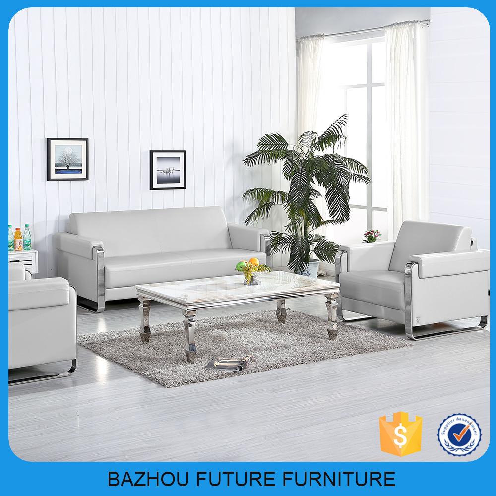 Furniture Hot Sale Arab Seating